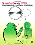 Communicative Power and Democracy, , 1412948002