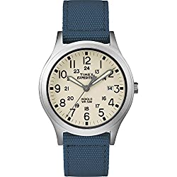 Image of the product Timex Unisex TW4B13800 that is listed on the catalogue brand of Timex.