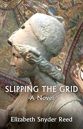 Slipping the Grid