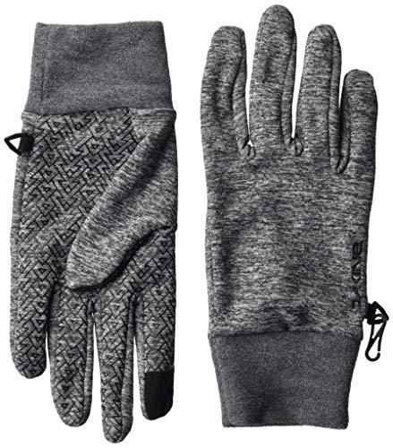 Dakine Herren Storm Liner Glove Handschuhe
