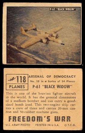 1950 Topps Freedoms War (R709-2) (Non-Sports) Card# for sale  Delivered anywhere in USA