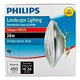 Philips PAR36 Halogen Landscape Light