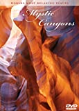NatureVision TV's World's Most Relaxing Places: Mystic Canyons