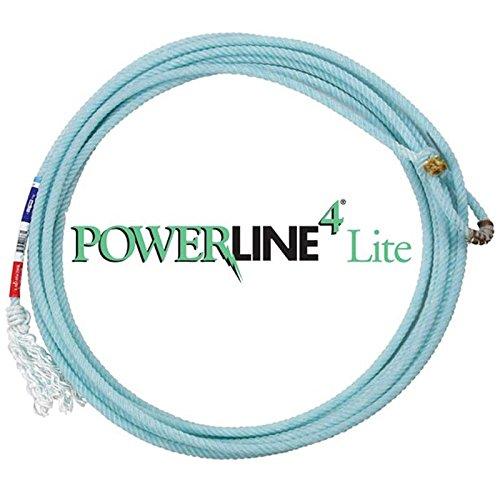 Top 10 powerline rope