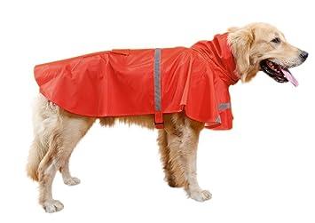 Hundemantel Regenmantel Sneff Trade Hund Hundebekleidung 4ASR35Lqcj
