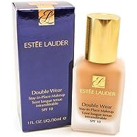 Estee Lauder Estée Lauder Liquid Foundation Double Wear Spf 10 Ivoor Beige 30 ml