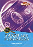 Fakes and Forgeries, John Townsend, 1410914305