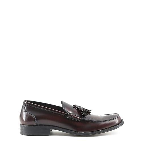 Made In Italia Shoes, Mocasines para Hombre: Amazon.es: Zapatos y complementos