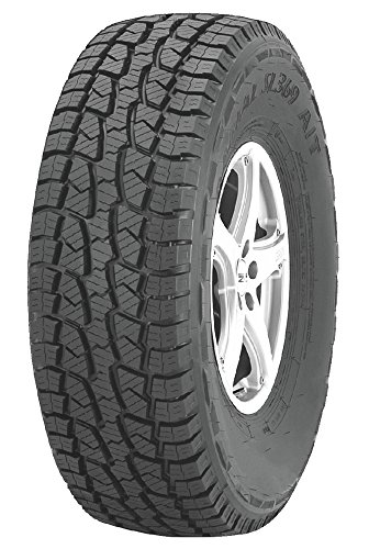 Westlake SL369 A/T all_ Terrain Radial Tire-265/70R17 115T (2005 Ford Expedition Tires)