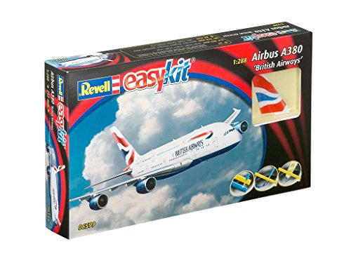 revell-airbus-a380-scale1288-british-airways-aircraft-plastic-model-kit