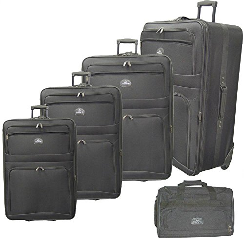 5-pc-luggage-set-red