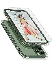 IVSUN 2019 iPhone 11 Pro Case 5.8''