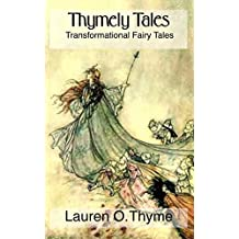 Thymely Tales