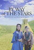 By Way of the Stars  Directed by Allan King