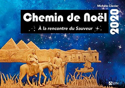 Rencontre Femme Aisne - Site de rencontre gratuit Aisne
