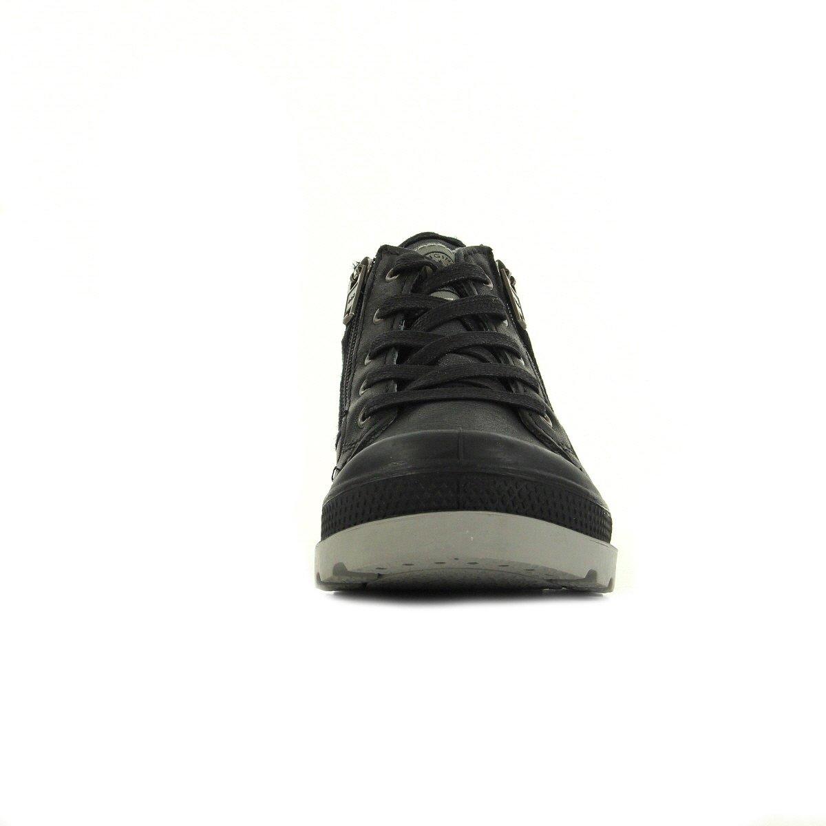 Palladium Pampa Sport Btd K Black 74043315, Boots 29 EU