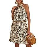Best halter dresses To Buy In