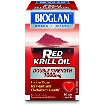 Viva Naturals Krill Oil Review