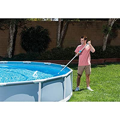 Intex Basic Cleaning Kit for Pools
