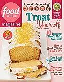 Food Network Magazine: more info