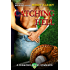 Catching Hell: A Hot Baseball Romance (The Diamond Brides series Book 2)