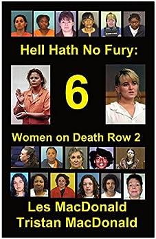 Amazon.com: Hell Hath No Fury 6: Women on Death Row 2