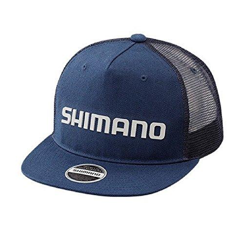 SHIMANO(시마노) 플랫 브리《무멧슈캬푸》 CA-092R