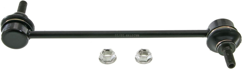 Moog K750367 Stabilizer Bar Link Kit