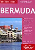 img - for Bermuda Travel Pack (Globetrotter Travel Packs) book / textbook / text book