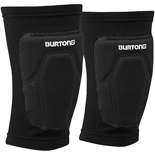 Buy snowboard knee pads
