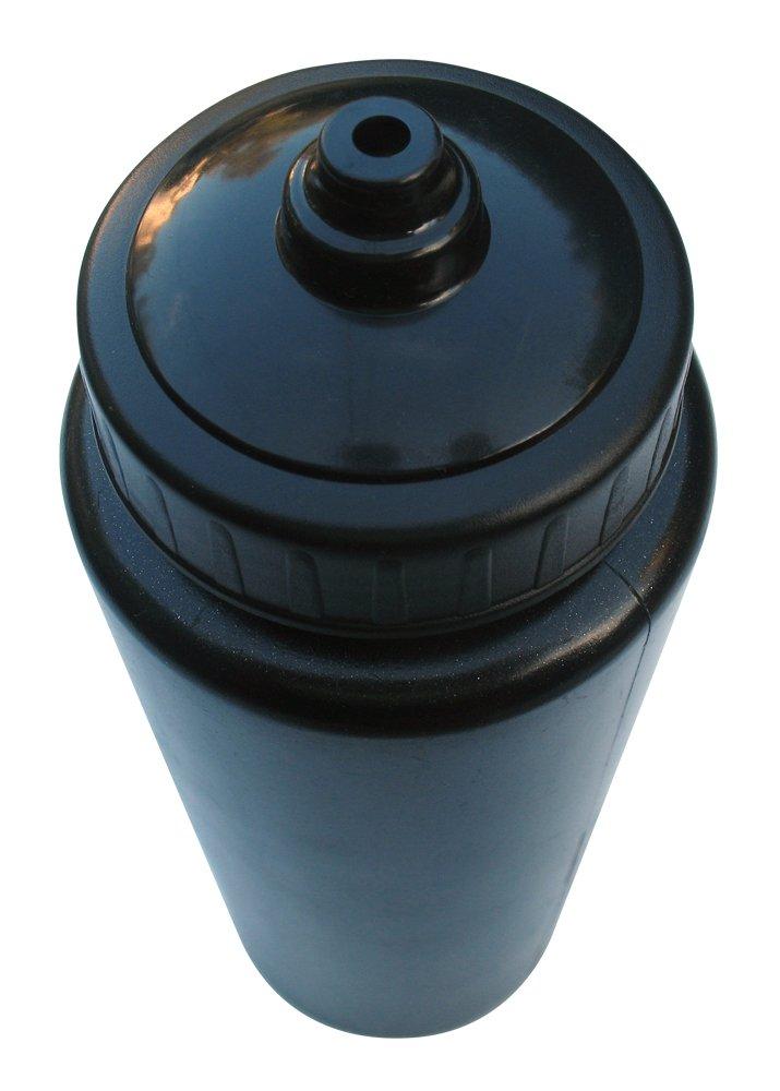 Pro-Valve Squeeze Water Bottle 32 oz A/&R Sports