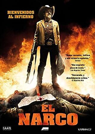el infierno 2010 download