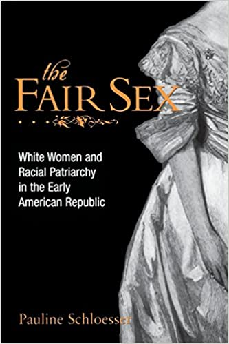 The fairer sex two can win
