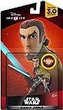 Disney Infinity 3.0 - Figura Star Wars: Kanan, Light Up