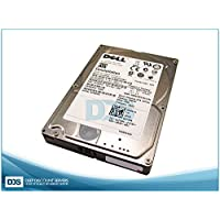 J770N - DELL Certified Enterprise Class 500GB 7.2K SATA 2.5 3Gbps 16MB CACHE INTERNAL HARD DRIVE