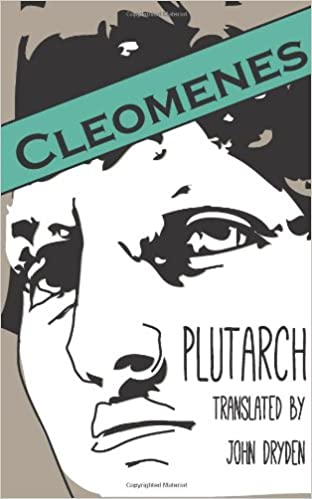 Cleomenes (Another Leaf Press)