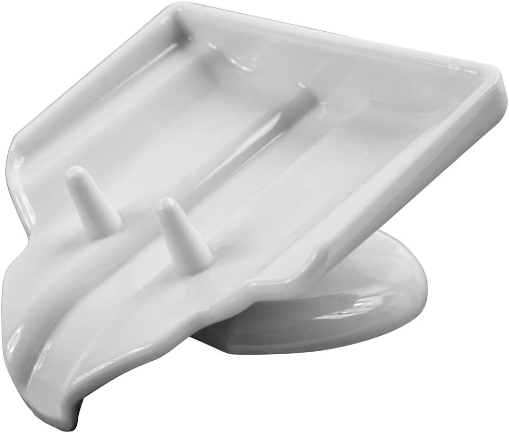 Idea Works Waterfall Soap Saver Home Kitchen