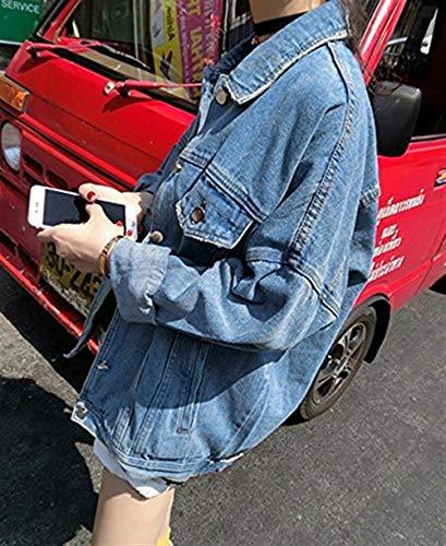 Coat Femme Automne Coat Femme Coat Automne Automne Femme Coat Femme wpnZx4F