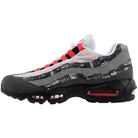 newest collection ad579 c1016 Amazon.com  Nike Air Max 95  Nike  Shoes