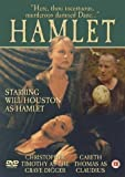 Hamlet [DVD] [2003] by William Houston