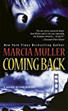 download ebook coming back (a sharon mccone mystery) pdf epub
