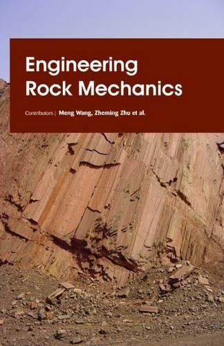 Read Online Engineering Rock Mechanics ebook
