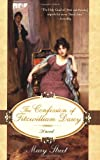 The Confession of Fitzwilliam Darcy, Mary Street, 0425219909