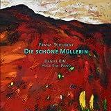 Die Schöne Müllerin, Op. 25: No. 15, Eifersucht und Stolz