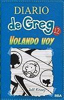Diario de Greg 12