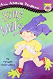Silly Willy, Maryann Cocca-Leffler, 0448409690