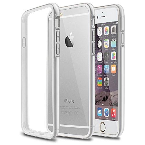 iphone 6 bumper - 7