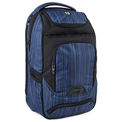 ful-workstation-backpack-blue