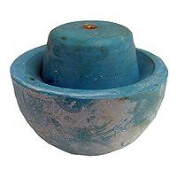 LASCO 04-1573 2-3/8-Inch for Eljer Touch Flush Toilet Tank Ball