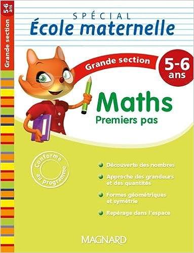 Telechargez Des Livres Pour Ebooks Gratuitement Maths